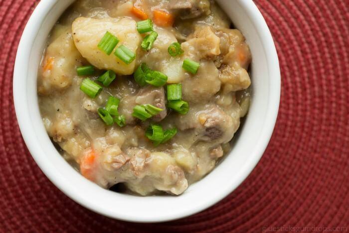 venison-stew-2