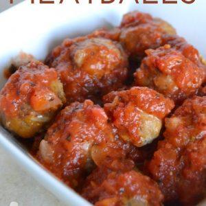 meatballs pin2 1