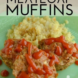 meatloafmuffins pin 1