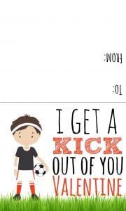 soccer-valentine-boy
