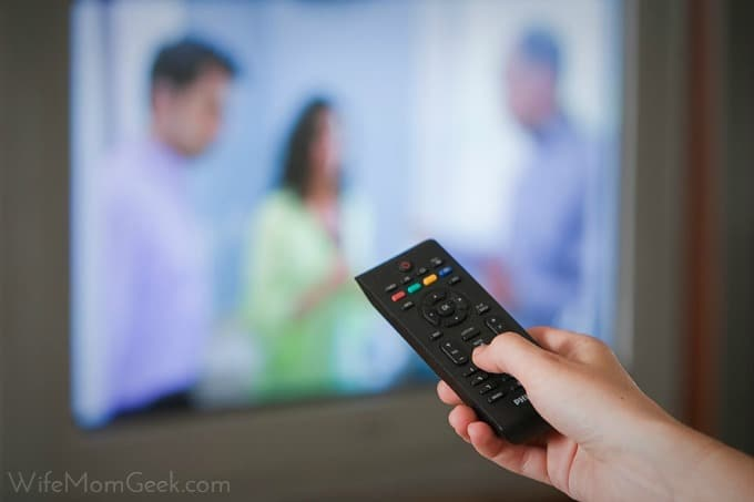You may need to threaten to cancel in order to get a discount on your cable bill