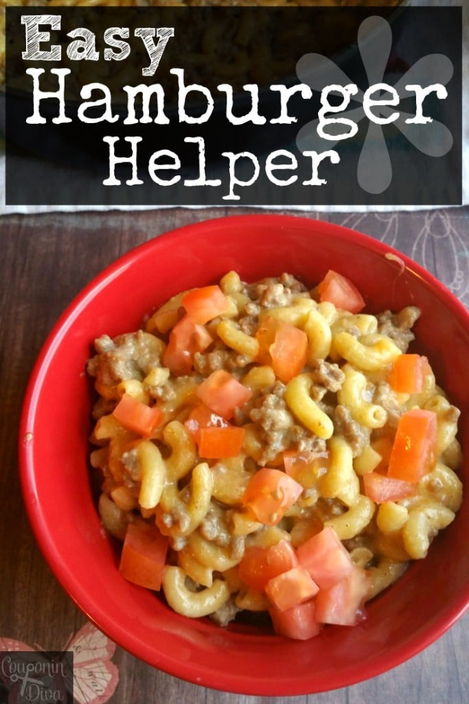 Hamburger-Helper-683x1024