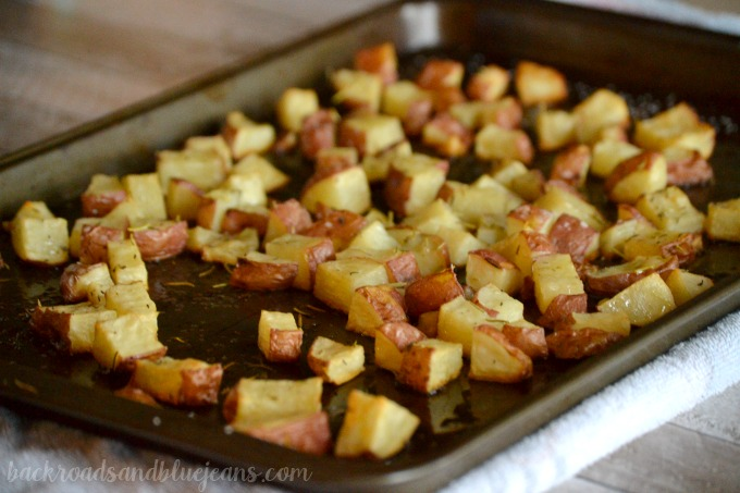 roasted-red-potatoes
