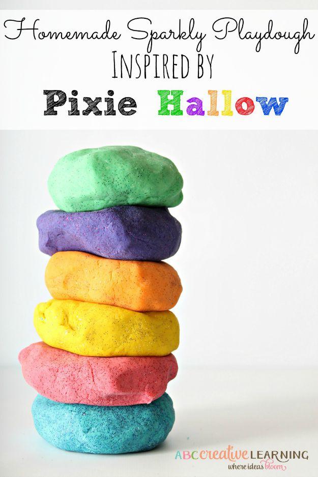 Homemade-Sparkly-Playdough-625