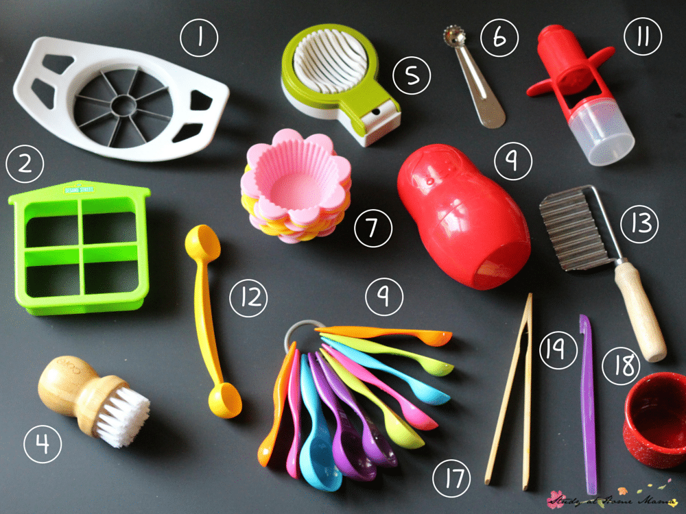 Kids-Kitchen-Essentials