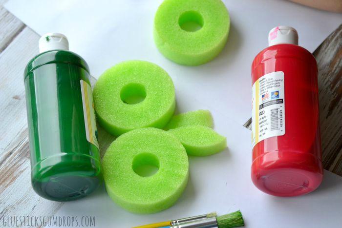 apple-craft-supplies