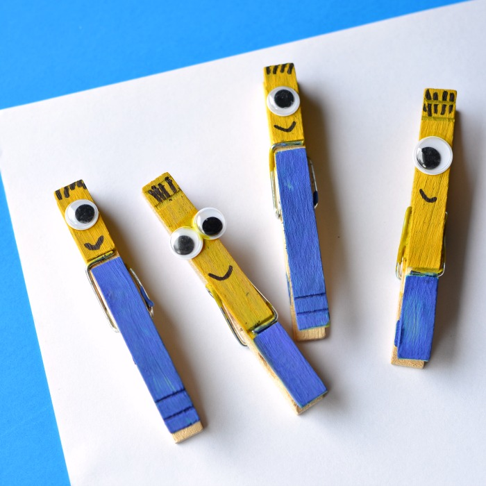 minion-clothespins-square2