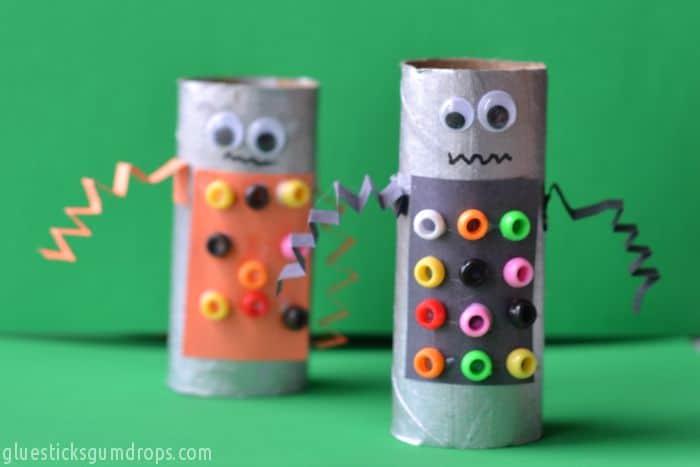 robots-horizontal