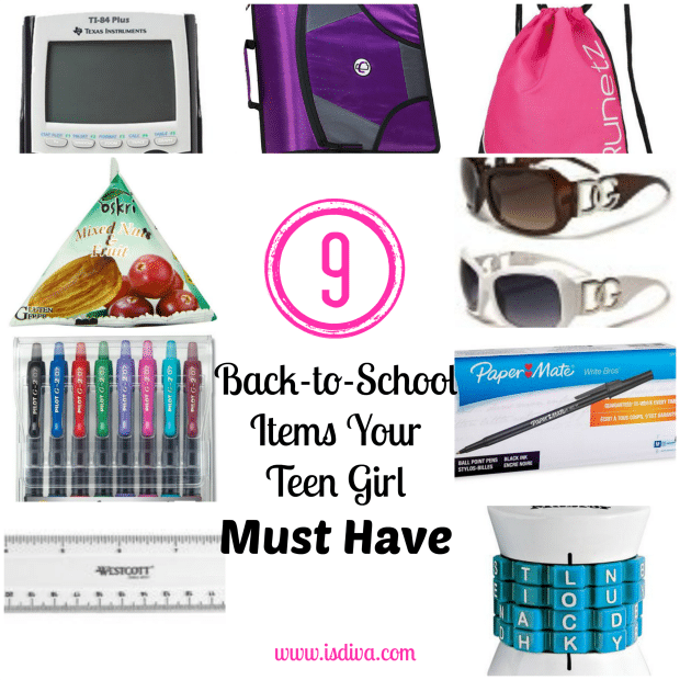 9-Back-to-School-Items-Your-Teen-Girl-Must-Have-620x620