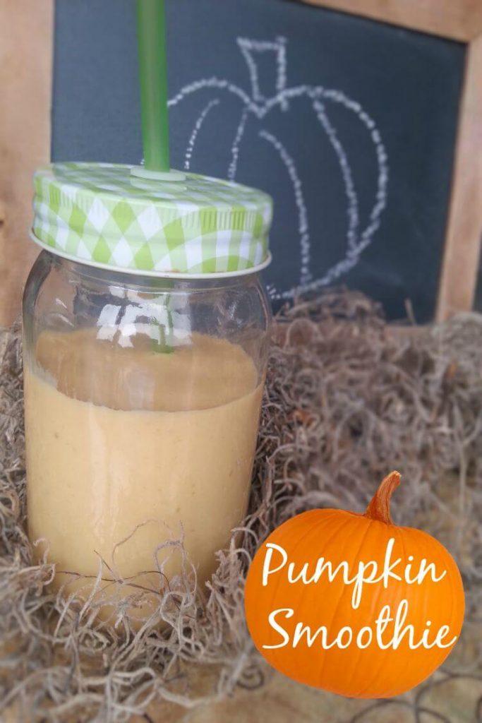 pumpkin-smoothie-recipe