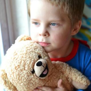 10 Ways to Play With Teddy Bears – National Teddy Bear Day