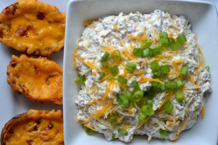 potato-skins-and-dip