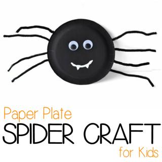 31 days of Halloween crafts Archives - Glue Sticks and Gumdrops