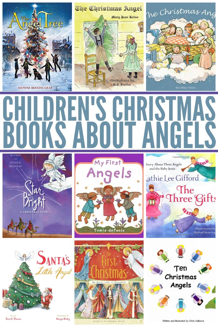 9-Kids-Books-About-Angels