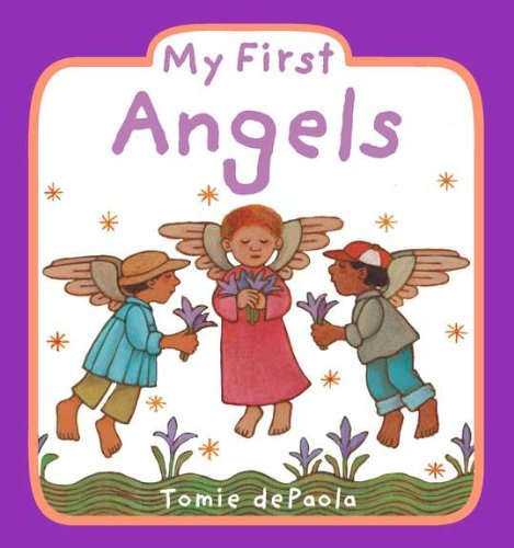 books about angels 2