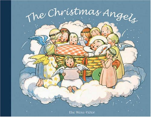 books about angels 4