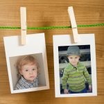 Digital Photo Storage Tips for Click Happy Moms