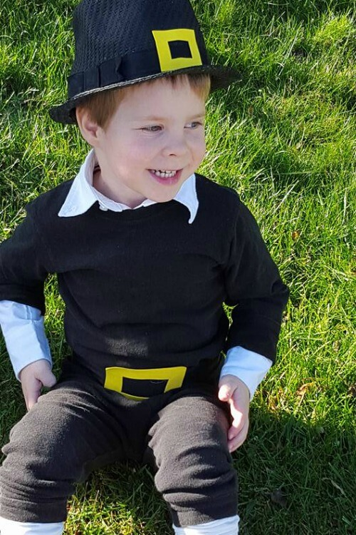 diy-pilgrim-costume-1