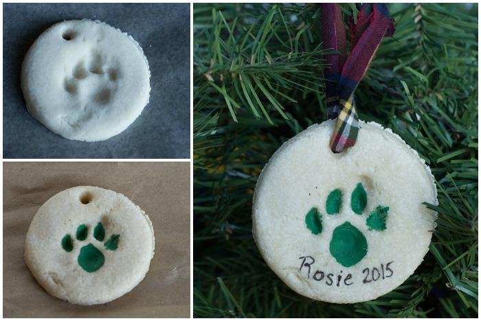 cat-ornament-collage