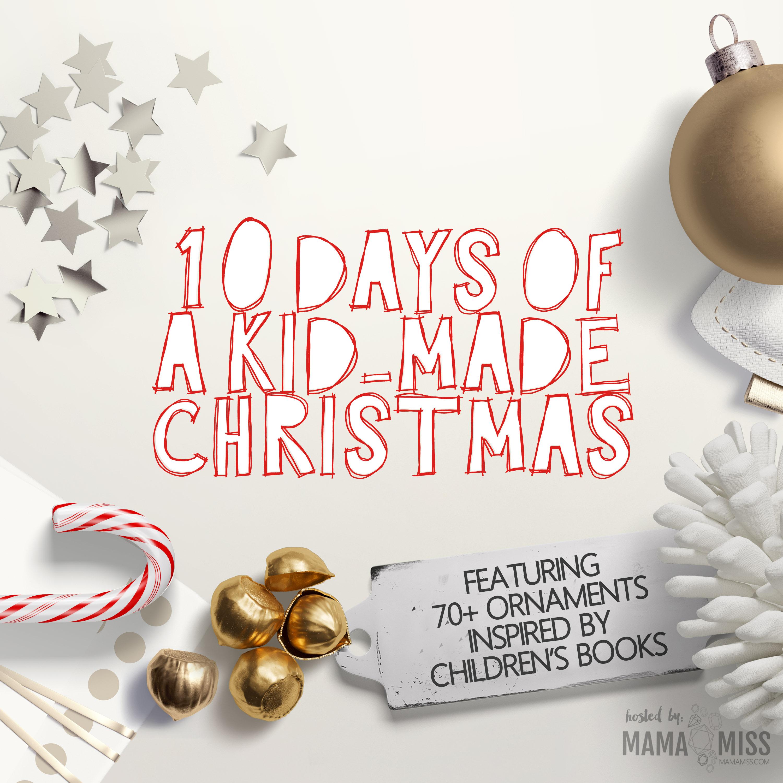 kid-made-christmas2