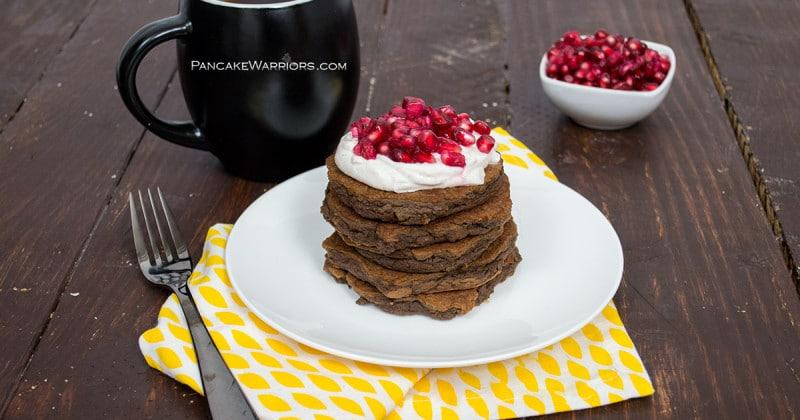low carb breakfast ideas 11