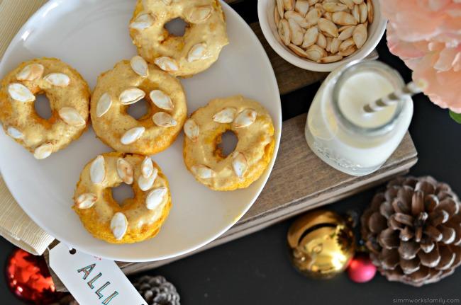 low carb breakfast ideas 15