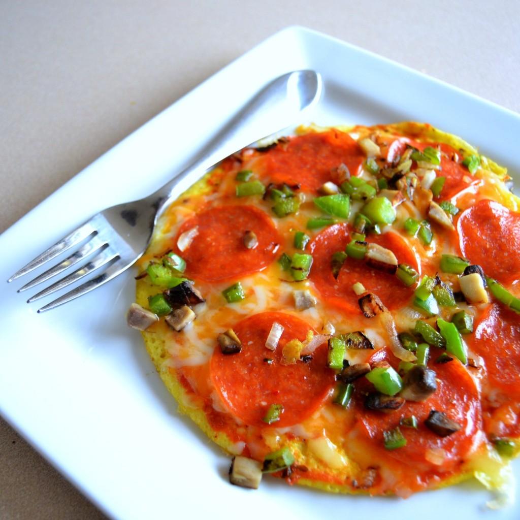 low carb breakfast ideas 4