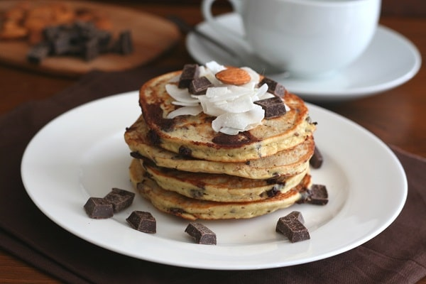 low carb breakfast ideas 6