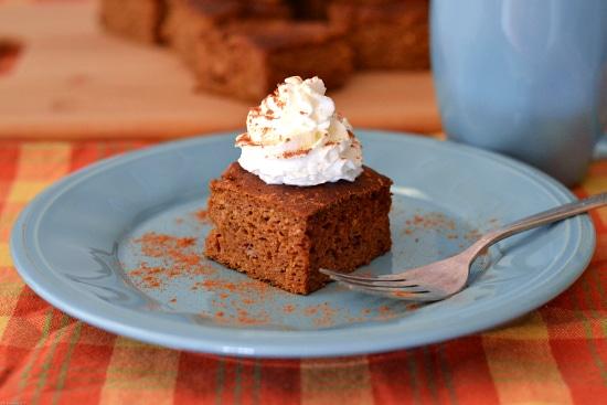 low carb desserts 4