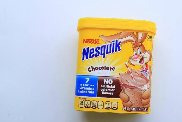 nesquik-fuels-creativity
