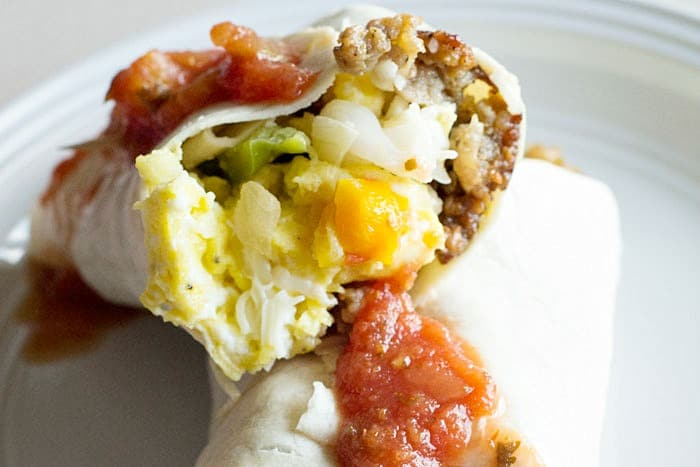 low-carb-breakfast-burrito-3