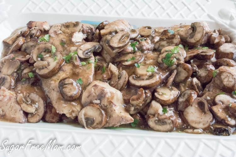 low carb crock pot recipes 14