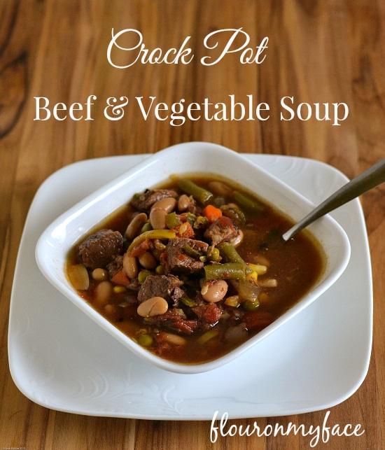 low carb crock pot recipes 4