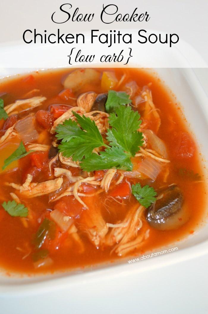low carb crock pot recipes 5