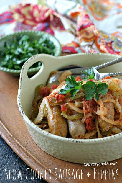 low carb crock pot recipes 6