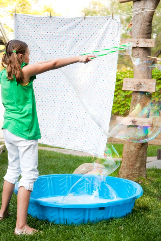 kiddie pool hacks 10