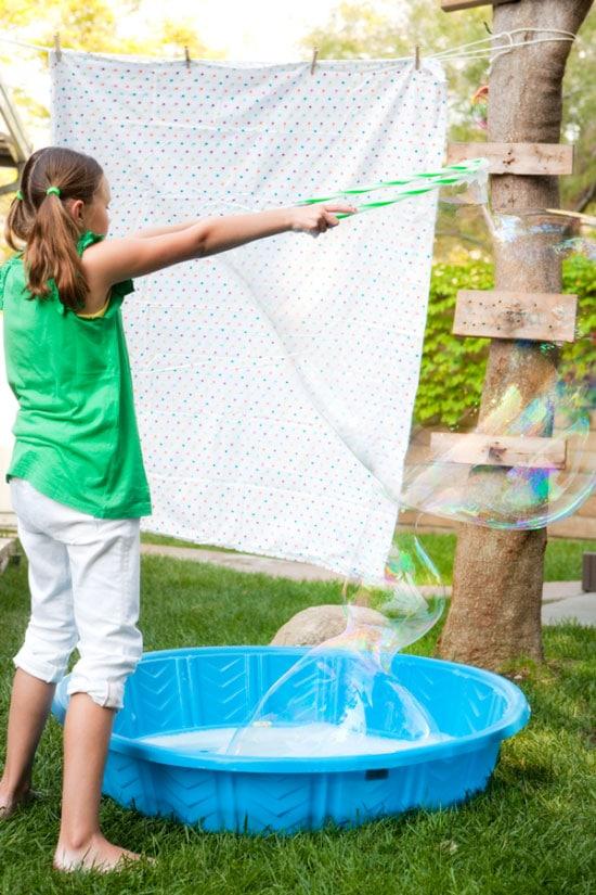 kiddie pool hacks 10