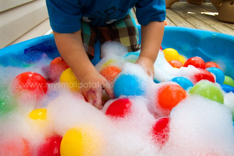 kiddie pool hacks 17