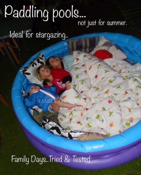 kiddie pool hacks 18