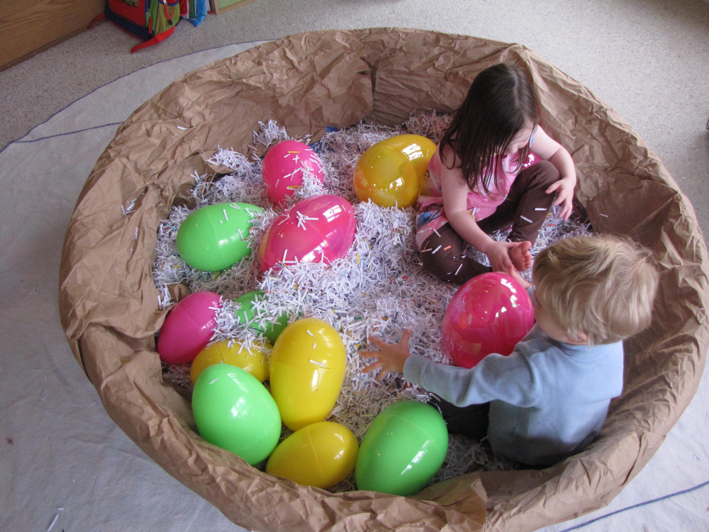 kiddie pool hacks 19