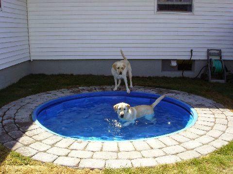 kiddie pool hacks 4