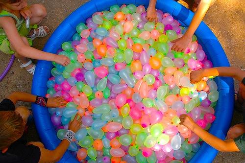 kiddie pool hacks 7