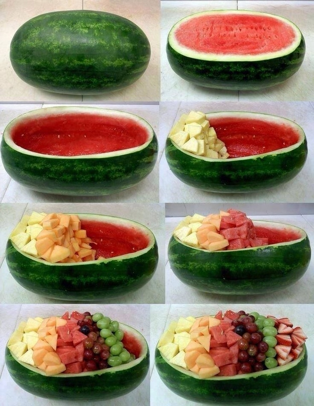 watermelon hacks 2