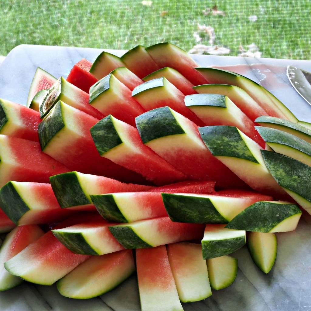 watermelon hacks 3