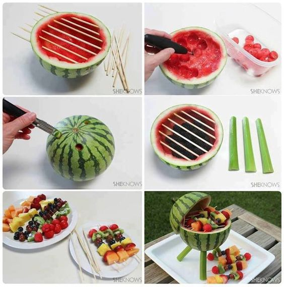 watermelon hacks 7