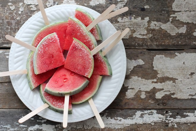 watermelon hacks 8