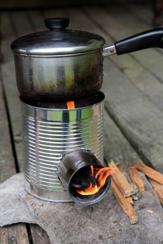 camping hacks 12