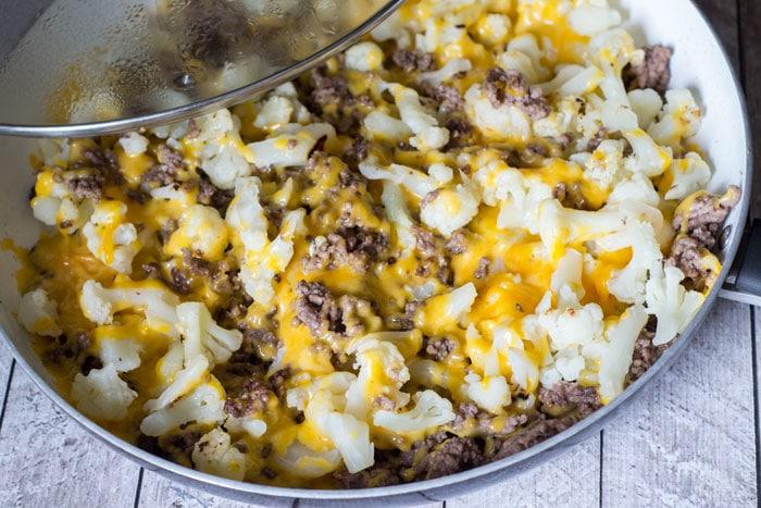 cauliflower-ground-beef-hash-horizontal