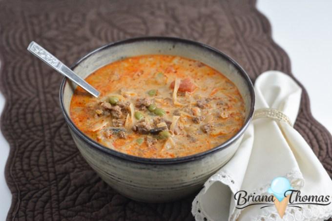 happy-harvest-soup