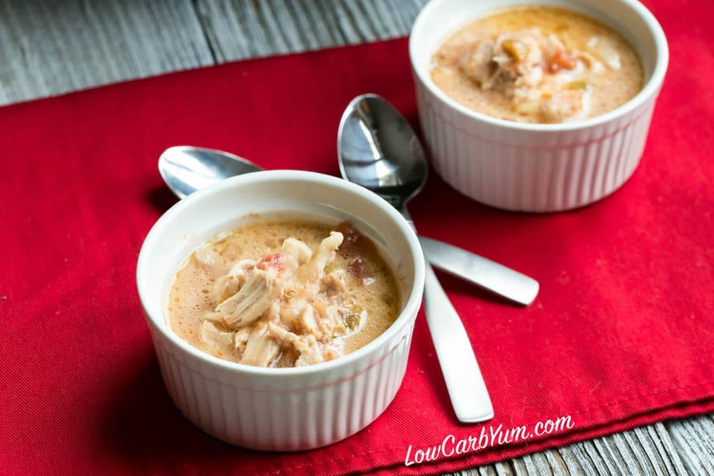 low-carb-crock-pot-mexican-chicken-soup